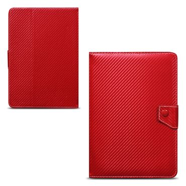 Medion Lifetab P10612 P10610 P10603 P10606 P10602 X10605 X10607 P9702 Tablet Hülle Schutzhülle Tasche Cover Case  – Bild 11