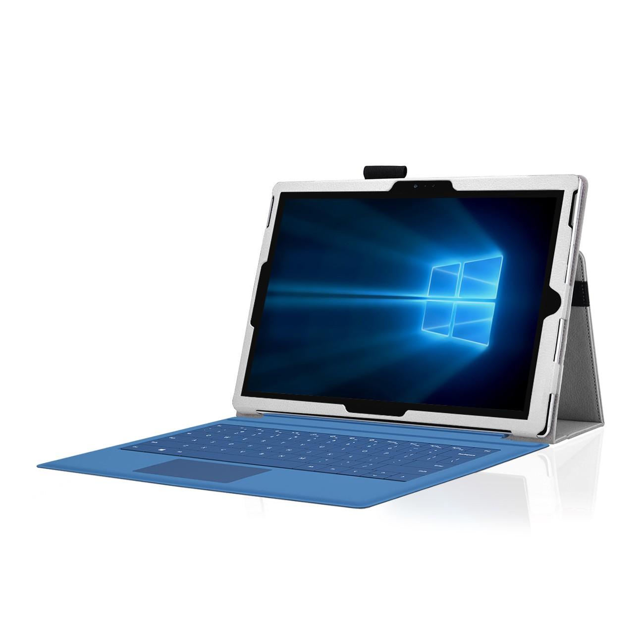 Xperia Z1 Compact Case Microsoft Surface Pro ...