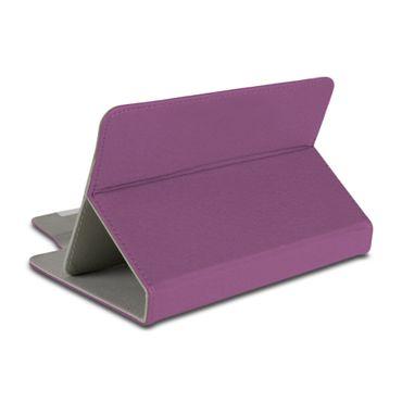 Tablet Tasche für Medion Lifetab P10610 P10603 P10602 Tasche Hülle Schutzhülle – Bild 22