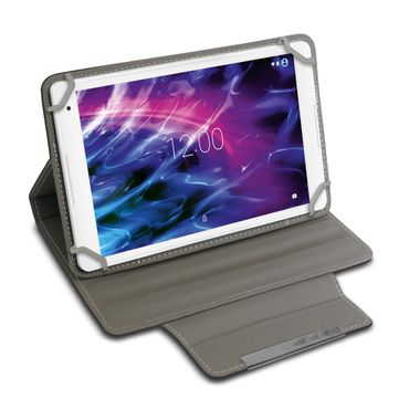 Tablet Tasche für Medion Lifetab P10610 P10603 P10602 Tasche Hülle Schutzhülle – Bild 3