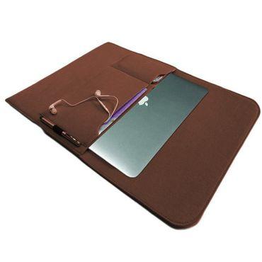 Laptop Tasche Sleeve Schutztasche Hülle Tablets Macbook Netbook Ultrabook Case – Bild 16