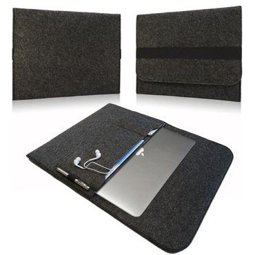 Laptop Tasche Sleeve Schutztasche Hülle Tablets Macbook Netbook Ultrabook Case – Bild 6