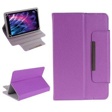 Medion Lifetab P10610 P10603 P10606 P10602 X10605 X10607 P9702 Tablet Tasche Hülle Schutzhülle Case Cover – Bild 20