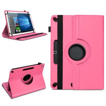 Lenovo TAB3 10 Business / Plus Tablet Tasche Hülle Schutzhülle Case Cover 360° – Bild 22