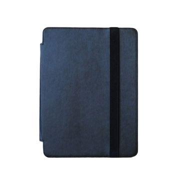 Huawei MateBook 12 Zoll Tablet Tasche Hülle Cover Schutzhülle Case Schwarz Nauc – Bild 6