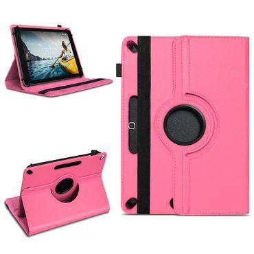 Medion Lifetab P10612 P10610 P10603 X10605 X10607 Tablet Tasche Schutz Hülle  – Bild 22