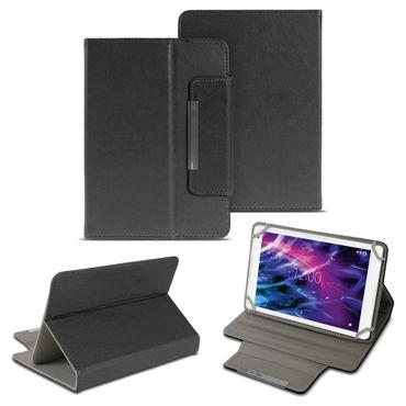 Tablet Tasche Medion Lifetab P10612 P10610 P10603 X10607 Schutzhülle Hülle Case – Bild 1
