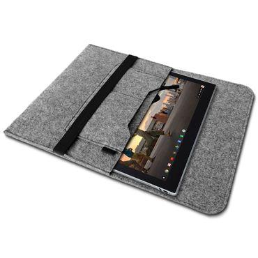 Sleeve Hülle Lenovo IdeaPad 120s /110s 11,6 Zoll Notebook Tasche Filz Cover Case – Bild 3