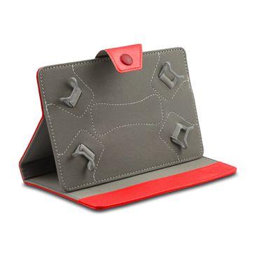 Tablet Hülle für Lenovo Tab10 TB X103F Tasche Schutzhülle Cover Schutz Case Etui – Bild 9