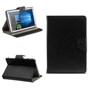 Tablet Hülle für Lenovo Tab10 TB X103F Tasche Schutzhülle Cover Schutz Case Etui – Bild 2