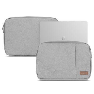 Trekstor Surfbook W1 W2 Hülle Schutzhülle Tasche Notebook Case Sleeve Cover Grau – Bild 1