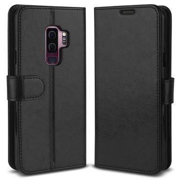 Schutzhülle Samsung Galaxy S10 S9 S8 Note 10 Plus A20 A40 A50 Tasche Handy Hülle – Bild 13