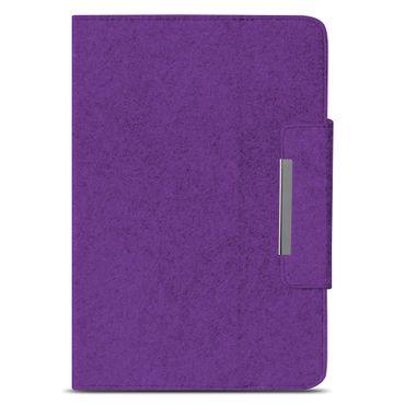 Huawei MediaPad M5 / Pro Tablet Tasche Filz Hülle Schutzhülle 10.8 Case Cover – Bild 21