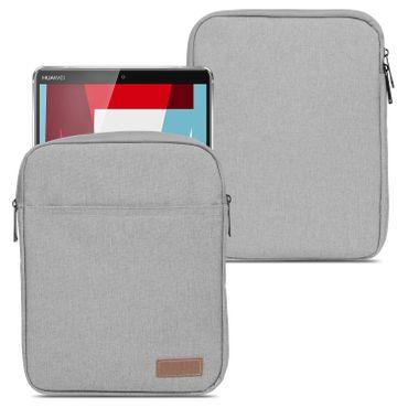 Huawei MediaPad M5 / Pro Tablet Sleeve Hülle Tasche Schutzhülle Case 10.8 Cover – Bild 2