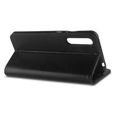 Handyhülle Huawei P30 P20 Lite Pro Mate 20 10 Lite Pro Tasche Hülle Schutzhülle – Bild 10