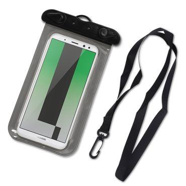 Schutzhülle Huawei Mate 10 Lite Wasserdichte Hülle Tasche Wasserfest Handy Case  – Bild 2