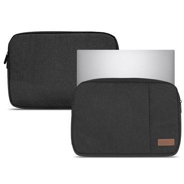 Sleeve Case Odys Winbook 13 14 Tablet Hülle Tasche Schutzhülle Laptop Cover Etui – Bild 9