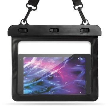 Medion Lifetab P7331 P7332 E7331 E7332 Tablet Tasche Hülle Wasserfest Cover Case – Bild 2