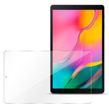 Tablet Hülle Samsung Galaxy Tab A 10.1 2019 Tasche Schutzhülle Schutzfolie Folie – Bild 12