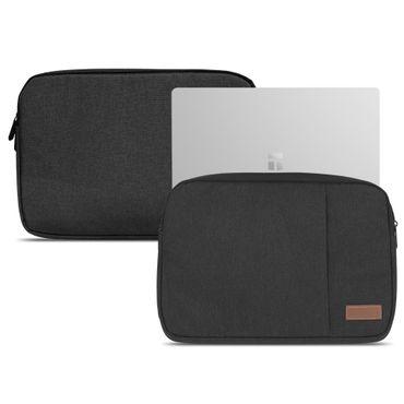 Notebook Sleeve Tasche für Trekstor Surfbook E11B Hülle Laptop Schutzhülle Case – Bild 9