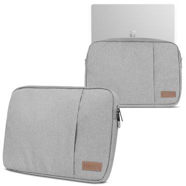 Sleeve Tasche Trekstor Primebook U13B Hülle Schutzhülle Schutz Case Laptop Cover – Bild 2