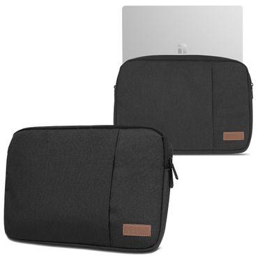 Sleeve Tasche Trekstor Surfbook E11B Hülle Schutzhülle Schutz Case Laptop Cover – Bild 9