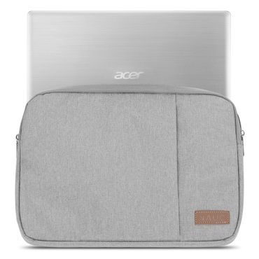 Notebook Tasche Acer Chromebook 14 Hülle Laptop Schutzhülle Case Schutz Cover  – Bild 3