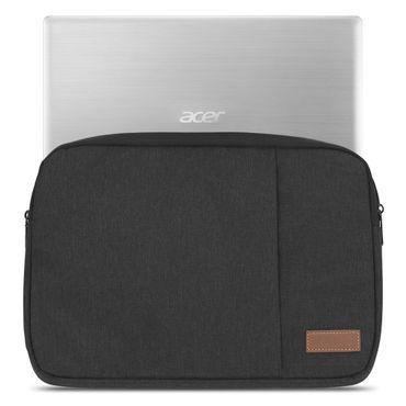 Notebook Tasche Acer Chromebook 14 Hülle Laptop Schutzhülle Case Schutz Cover  – Bild 10