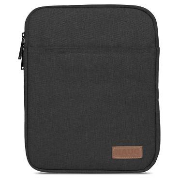 Apple iPad Pro Tablet Sleeve Hülle Tasche Schutzhülle Case 11 Cover – Bild 11