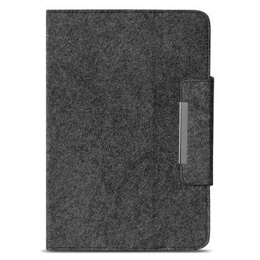 Apple iPad Pro 11 Tablet Tasche Filz Hülle Schutzhülle 11 Case Cover – Bild 14