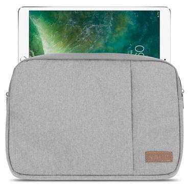 Sleeve Case Apple iPad Pro 12.9 2018 Tablet Hülle Tasche Schutzhülle Laptop Case – Bild 3