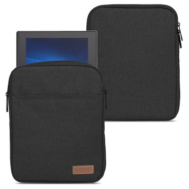 Lenovo Tab P10 Tablet Sleeve Hülle Tasche Schutzhülle Case 10.1 Cover – Bild 9