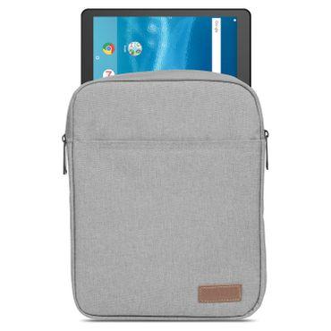 Tablet Tasche für Lenovo Tab P10 Hülle Schutzhülle Sleeve Cover – Bild 3