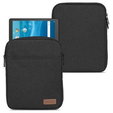 Lenovo Tab E10 Tablet Sleeve Hülle Tasche Schutzhülle Case 10 Cover – Bild 9