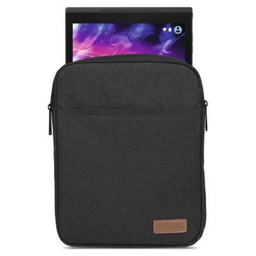 Medion Lifetab P10612 Tablet Sleeve Hülle Tasche Schutzhülle Case 10.1 Cover – Bild 10