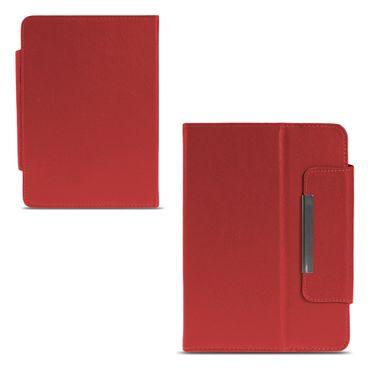 Tablet Tasche Medion Lifetab P10612 Hülle Schutzhülle Universal Case Stand Cover – Bild 11
