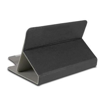 Tablet Tasche Medion Lifetab P10612 Hülle Schutzhülle Universal Case Stand Cover – Bild 4