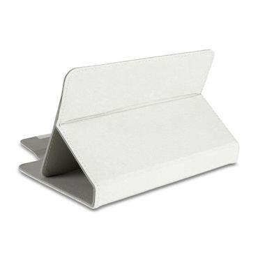 Tablet Tasche Medion Lifetab P10612 Hülle Schutzhülle Universal Case Stand Cover – Bild 24