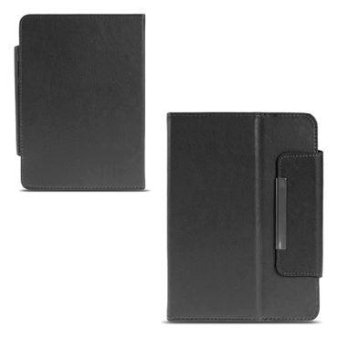 Hülle Samsung Galaxy Tab S5e Tablet Tasche Schutzhülle Cover Case Tablettasche – Bild 6