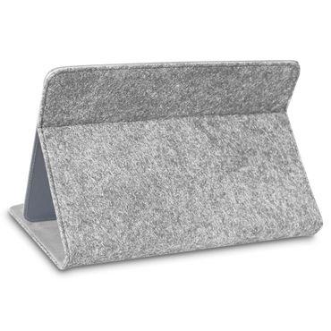 Samsung Galaxy Tab S5e Tablet Tasche Filz Hülle Schutzhülle Schutz Case Cover – Bild 5