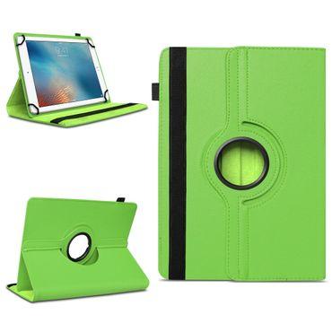 Apple iPad Air 10.5 Zoll Tablet Hülle Tasche Schutzhülle Case Cover 360° Drehbar – Bild 14