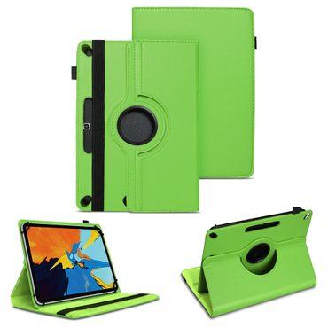 Schutzhülle Apple iPad Air 10.5 Tablet Tasche Case Hülle Schutz Cover Drehbar – Bild 13