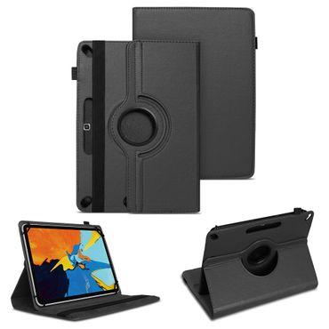 Schutzhülle Apple iPad Air 10.5 Tablet Tasche Case Hülle Schutz Cover Drehbar – Bild 2