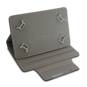 Tablet Tasche für Medion Lifetab P10603 E10412 P10606 P10602 X10605 X10607 Schutzhülle Hülle Case Cover Etui – Bild 5