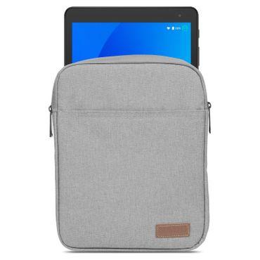Alcatel 3T 10 Tablet Sleeve Hülle Tasche Schutzhülle Case Schutz Cover – Bild 3