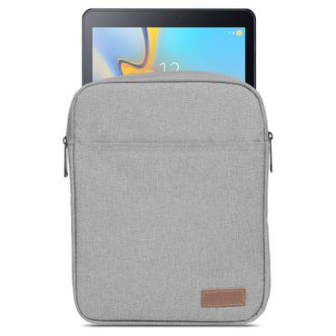 Schutzhülle Samsung Galaxy Tab A 10.1 2019 Tablet Tasche Hülle Sleeve Cover Case – Bild 3