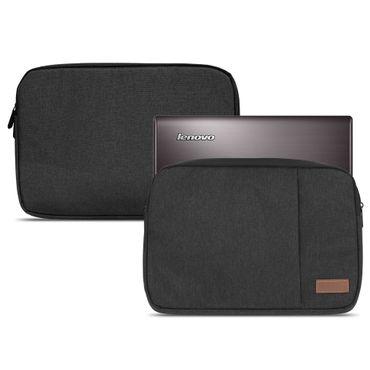 Notebook Tasche Lenovo ThinkPad P50 Hülle Laptop Schutzhülle Case Schutz Cover  – Bild 9