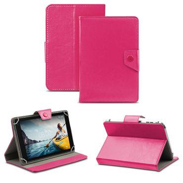 Schutz Tasche Medion Lifetab E10414 MD 61560 Hülle Schutzhülle Case Tablet Cover – Bild 22