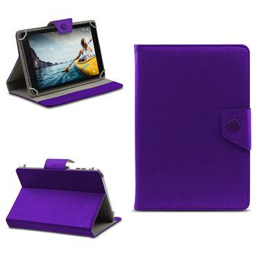 Medion Lifetab E10414 Tablet Tasche Schutzhülle Hülle 10 Zoll Cover Schutz Case – Bild 17