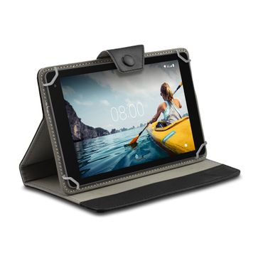 Medion Lifetab E10414 Tablet Tasche Schutzhülle Hülle 10 Zoll Cover Schutz Case – Bild 3